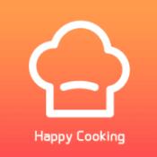快乐厨房app下载_快乐厨房app最新版免费下载