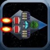 太空战斗海盗猎人手游下载_太空战斗海盗猎人手游最新版免费下载