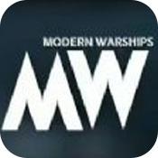 现代战舰手游下载_现代战舰手游最新版免费下载