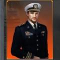 海上战争海洋优势手游下载_海上战争海洋优势手游最新版免费下载
