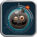 超强弹球手游下载_超强弹球手游最新版免费下载
