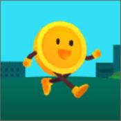 计步宝app下载_计步宝app最新版免费下载
