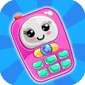 宝宝粉红电话手游下载_宝宝粉红电话手游最新版免费下载