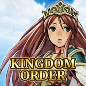 王国秩序手游下载_王国秩序手游最新版免费下载