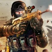 战地和平精英手游下载_战地和平精英手游最新版免费下载