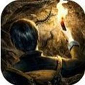 摸金校尉之古墓历险手游下载_摸金校尉之古墓历险手游最新版免费下载