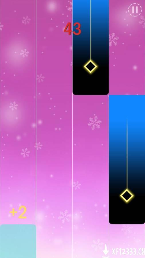 小猪佩奇钢琴方块无限破解版手游下载_小猪佩奇钢琴方块无限破解版手游最新版免费下载
