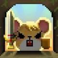 仓鼠勇士与无限之塔手游下载_仓鼠勇士与无限之塔手游最新版免费下载