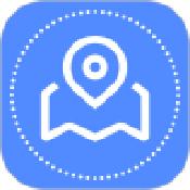 知迹app下载_知迹app最新版免费下载