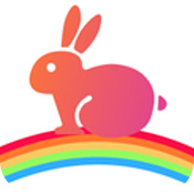 兔子视频葵花宝典app下载_兔子视频葵花宝典app最新版免费下载
