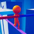 平衡钢丝绳手游下载_平衡钢丝绳手游最新版免费下载