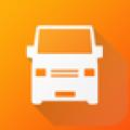 货拉拉司机版app下载app下载_货拉拉司机版app下载app最新版免费下载