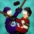 曲棍球国际联赛手游下载_曲棍球国际联赛手游最新版免费下载