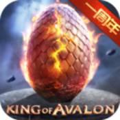 阿瓦隆之王小米版手游下载_阿瓦隆之王小米版手游最新版免费下载