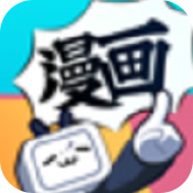 长城小队app下载_长城小队app最新版免费下载