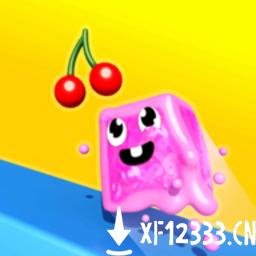 跳动的果冻最新版手游下载_跳动的果冻最新版手游最新版免费下载