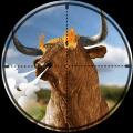 公牛狙击手手游下载_公牛狙击手手游最新版免费下载