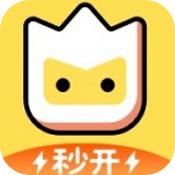 小游戏中心app下载_小游戏中心app最新版免费下载