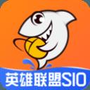 斗鱼直播手机版app下载_斗鱼直播手机版app最新版免费下载