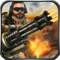 重型武器战争手游下载_重型武器战争手游最新版免费下载