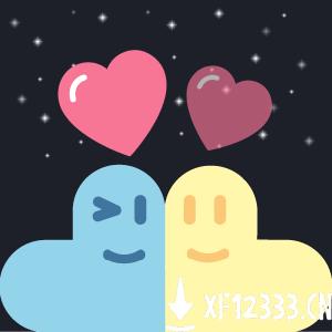 星空之遇app下载_星空之遇app最新版免费下载