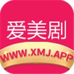 爱美剧app下载app下载_爱美剧app下载app最新版免费下载