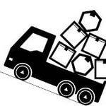 专业货运员最新版手游下载_专业货运员最新版手游最新版免费下载