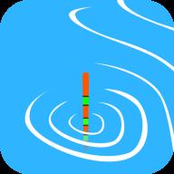 黑坑钓鱼手机版app下载_黑坑钓鱼手机版app最新版免费下载