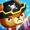 海盗船队长手游下载_海盗船队长手游最新版免费下载