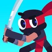 用剑的忍者破解版手游下载_用剑的忍者破解版手游最新版免费下载