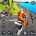2021摩托车锦标赛手游下载_2021摩托车锦标赛手游最新版免费下载