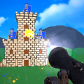轰炸堡垒手游下载_轰炸堡垒手游最新版免费下载