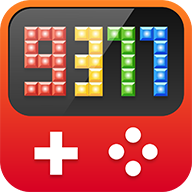 9377手游app下载_9377手游app最新版免费下载
