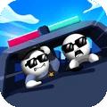 警察学院手游下载_警察学院手游最新版免费下载