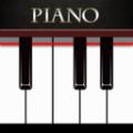 钢琴模拟大师手游下载_钢琴模拟大师手游最新版免费下载