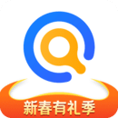 爱企查商标查询app下载_爱企查商标查询app最新版免费下载