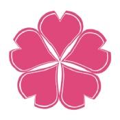 回复术士在线观看樱花app下载_回复术士在线观看樱花app最新版免费下载