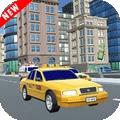 疯狂的出租车手游下载_疯狂的出租车手游最新版免费下载
