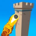 防御城堡联机手游下载_防御城堡联机手游最新版免费下载