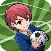 SoccerStrikeManager手游下载_SoccerStrikeManager手游最新版免费下载