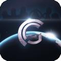 银河选举免付费版手游下载_银河选举免付费版手游最新版免费下载