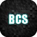 BCS手游下载_BCS手游最新版免费下载