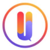 尤蜜app下载_尤蜜app最新版免费下载
