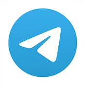 telegram纸飞机下载app下载_telegram纸飞机下载app最新版免费下载