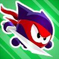 忍者猫刺客手机版手游下载_忍者猫刺客手机版手游最新版免费下载