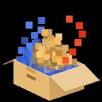 粉末模拟器破解版手游下载_粉末模拟器破解版手游最新版免费下载