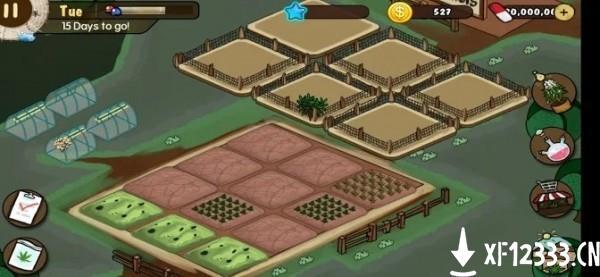 农作物农场手游下载_农作物农场手游最新版免费下载