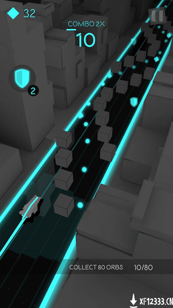 极速骑士极速版手游下载_极速骑士极速版手游最新版免费下载
