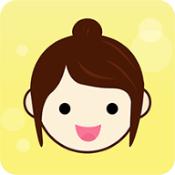 大姨妈月经期app下载_大姨妈月经期app最新版免费下载