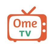 OmeTVapp下载_OmeTVapp最新版免费下载